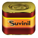 7 Apps Suvinil